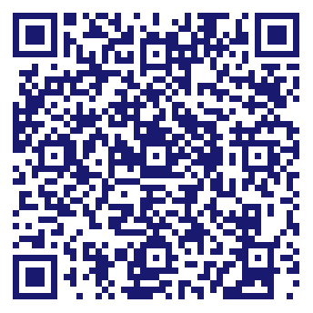 QR-Code for Brute Force Remodeling