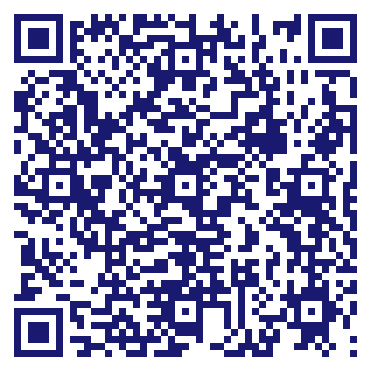 QR-Code for Brutons Auto & Truck Salvage