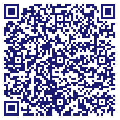 QR-Code for BrwingZ Sports Bar & Grill - Katy Ranch Crossing