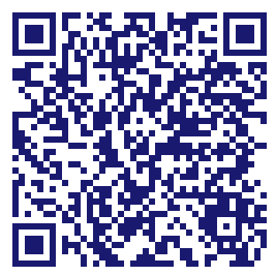 QR-Code for Bryan Chastain Md