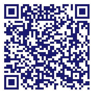 QR-Code for Bryan Foods Inc