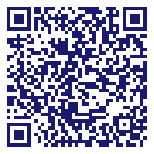 QR-Code for Bryan G. Foote, DDS
