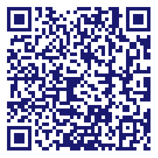 QR-Code for Bryan Insurance Inc