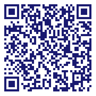 QR-Code for Bryan Properties
