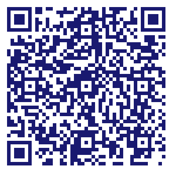 QR-Code for Bryant City Power Plant