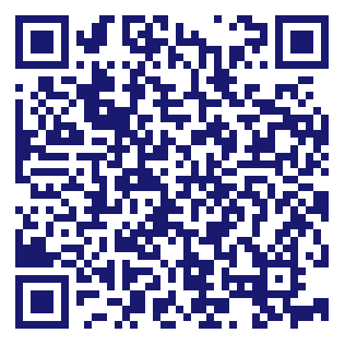 QR-Code for Bryant Clinic