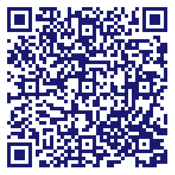 QR-Code for Bryant G W Core Sands inc