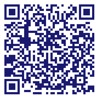 QR-Code for Bryant State Bank