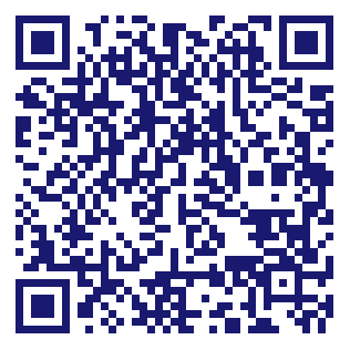 QR-Code for Bryant Sturgeon