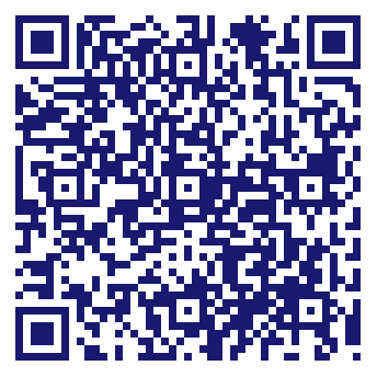 QR-Code for Bryant W Conway & Assoc