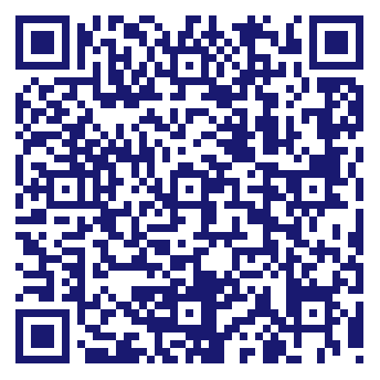 QR-Code for Bryants Classic Cut Barber