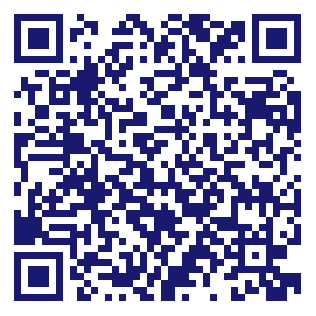 QR-Code for Bryce ATV Trail Maps
