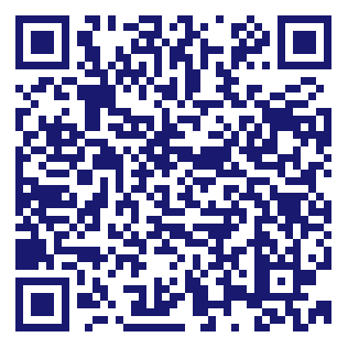 QR-Code for Bryce Canyon Resort