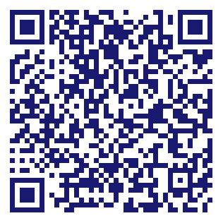 QR-Code for Bryce View Lodge