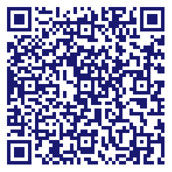 QR-Code for Bryce Zion Midway Resort