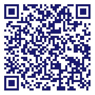 QR-Code for Bryer & Son