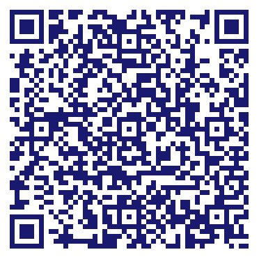 QR-Code for Bryson McCarley - State Farm Insurance Agent