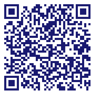 QR-Code for Bs Oil Company