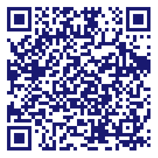 QR-Code for Bsi Svc Inc