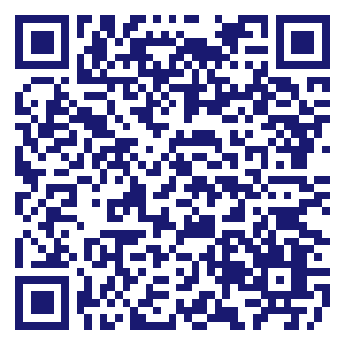 QR-Code for Btd Multimedia