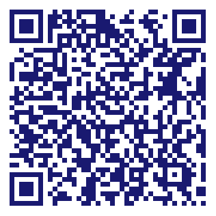 QR-Code for Bts/dominion Charter