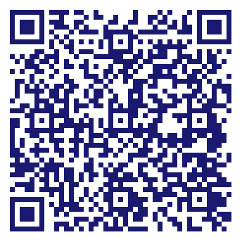 QR-Code for Bubba Oustalet Sales Ctr