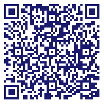 QR-Code for Bubbas Paint & Flooring