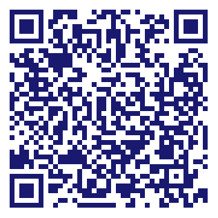 QR-Code for Buchanan Auto Sales