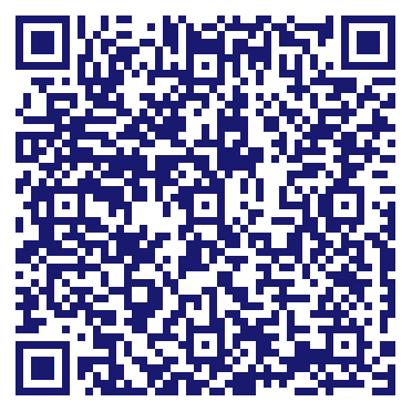 QR-Code for Buchanan County District Court