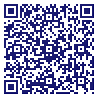 QR-Code for Buchanan County Recorder