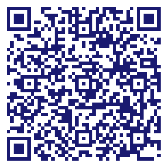 QR-Code for Buchanan County Sheriff