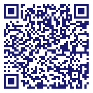 QR-Code for Buchanan Drugs