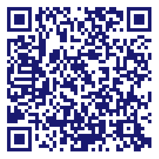 QR-Code for Buck Investment Co