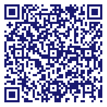 QR-Code for Buck Stove & Pool, Inc.