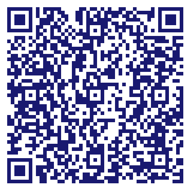 QR-Code for Buckeye Aeration Service Inc
