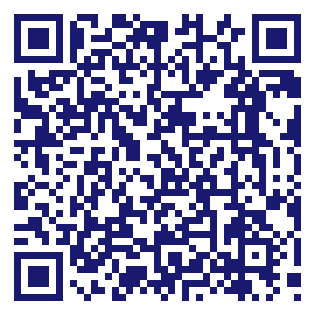 QR-Code for Buckeye Boxes Inc