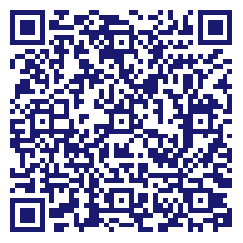QR-Code for Buckeye Rental & Sales