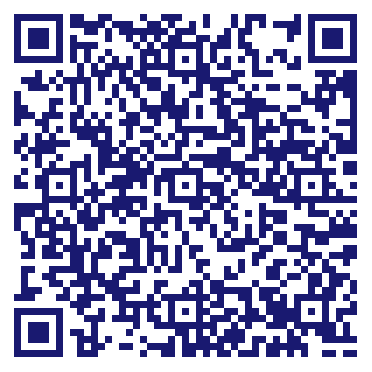QR-Code for Buckhead America Corporation