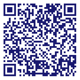 QR-Code for Buckhead Builders