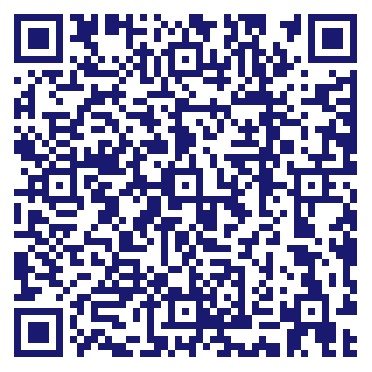 QR-Code for Buckhead Towing services, 24 Hours Towing