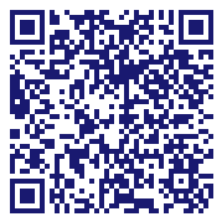 QR-Code for Buckingham Jh