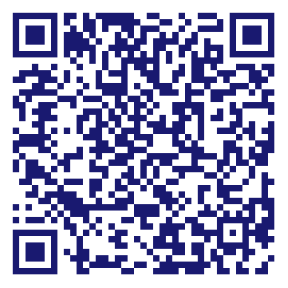 QR-Code for Buckland Police Dept