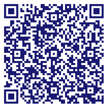 QR-Code for Buckley Hardware & Auto Parts