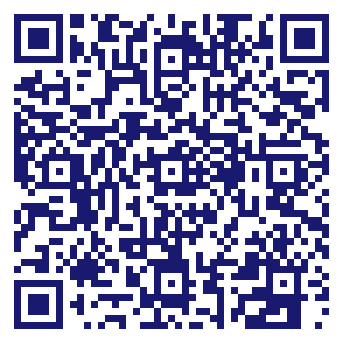 QR-Code for Buckley Investigations