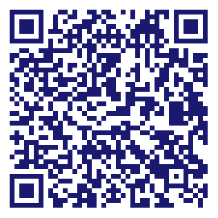QR-Code for Bucklin Public School