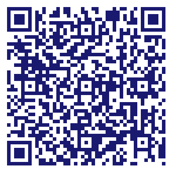QR-Code for Buckman Bruno & Assoc Inc