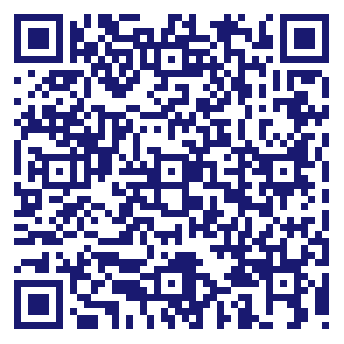 QR-Code for Buckos Cleaners Of Richton