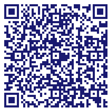QR-Code for Bucks Heating & Air Conditioning