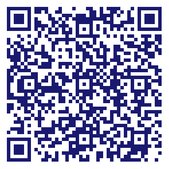 QR-Code for Bucks La Favorita Ice Cream