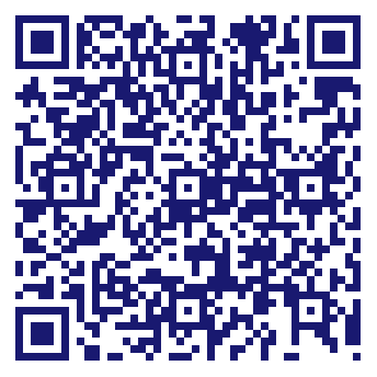 QR-Code for Bucksport Adult Education